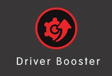 【2019-07-19】IObit Driver Booster Professional 6.6.0.455 便携版