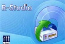 【2020-04-15】数据恢复——R-Studio Network 8.13 Build 176095 简体中文注册版 v2(安装版 + 单文件版)