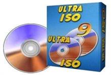 【2018-01-29】UltraISO 9.7.1.3519 简体中文注册版