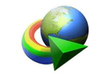 官方正版特价!终身版仅需92! Internet Download Manager IDM 下载神器 -软购商城特供