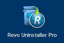【2019-10-11】专业软件卸载工具——Revo Uninstaller Pro v4.2.1 破解版(32位|64位|32位+64位)