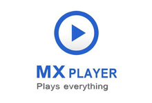 【2019-11-14】MX Player Pro v1.13.2 专业版 + v1.16.0 精简版