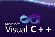 【2020-05-23】Microsoft Visual C++ 2005-2019 Redistributable Package (32位+64位)