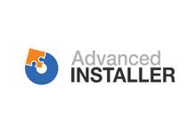 软件打包工具——Advanced Installer v15.7 汉化破解版 By:桃花朵朵-QiuQuan's Blog