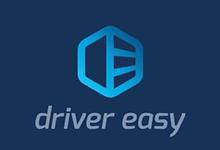 驱动易 Driver Easy 5.6.15.34863 专业版(安装版 + 单文件版)-QiuQuan's Blog