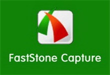 屏幕截图(FastStone Capture) 9.3 汉化版(绿色版+单文件版) By:th_sjy + 飞扬时空-QiuQuan's Blog