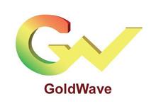 专业数字音频编辑器——GoldWave v6.54 简体中文注册版-QiuQuan's Blog