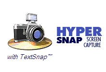 HyperSnap 8.16.17 汉化注册版(安装版 + 单文件版)-QiuQuan's Blog