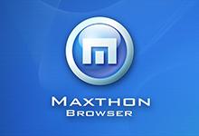 傲游浏览器 5.3.8.2000 正式版 + 5.3.8.2100 测试版-QiuQuan's Blog