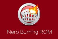 老牌光盘刻录——Nero Burning ROM v2020.22.0.1011(附破解补丁)-QiuQuan's Blog
