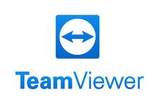 远程协助工具——TeamViewer 15.8.3 安装版 + 单文件版 + 便携版-QiuQuan's Blog