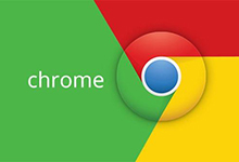 谷歌浏览器 Google Chrome 84.0.4147.105 Stable +  81.0.4044.83 Beta + 81.0.4044.34 Dev(x86 + x64)增强版-QiuQuan's Blog