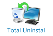 Total Uninstall 7.0.0.600 便携专业版(x86 + x64)-QiuQuan's Blog