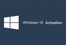 Win10数字权利激活神器——Windows 10 Digital Activation 1.3.9-QiuQuan's Blog