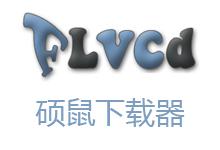 硕鼠下载器 0.4.8.10 去广告优化版-QiuQuan's Blog